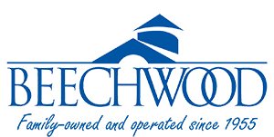 Beechwood Logo Family Owned and Operated since 1955